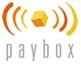 Download & Pay by Paybox