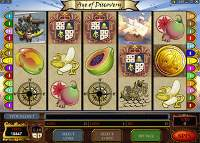 Age of Discovery Slots