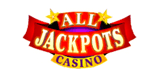 All Jackpots Casino for US players