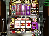 bank-on-it-slot.jpg