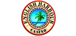 English Harbour Casino has been closed