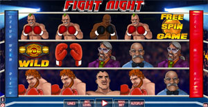 fight-night-slots.jpg