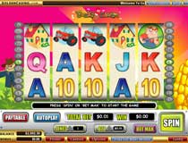 funky chicken slots download