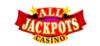 All Jackpots Flash Casino