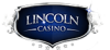 Lincoln Mobile Casino