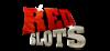 RedSlots Casino