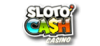 Sloto'Cash Flash Casino