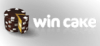 Win Cake Casino