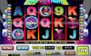 Vegas Party Slots - $270,000 Jackpot