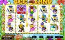 Bee Land Slots