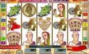 Caesar's Gold Slots