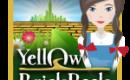 Yellow Brick Reels Slots