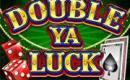 Double Ya Luck Slots