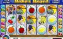 Hobo's Hoard Slots