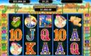 Loose Caboose Slots