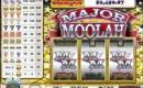 Major Moolah Slots
