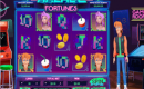 Arcade Fortunes: A New Slot from an Old Era