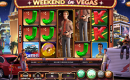 Weekend In Vegas Slots