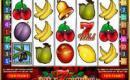 Wild 7's Slots