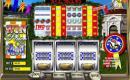 Win Place or Show Slots – progressive jackpot slot game