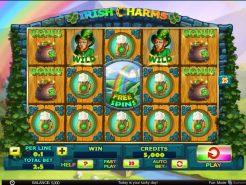 NuWorks Gaming Slots - Play free online with Bonuses