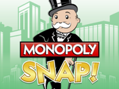 mMonopoly Snap