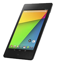 Giving away FREE Nexus 7 Tablets