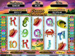 ocean-dreams-video-slots.jpg