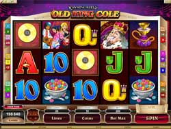 old-king-cole-slots.jpg