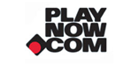 Canadian PlayNow.com
