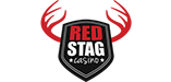 Red Stag Casino Tournaments