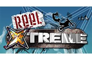Deposit $30 and get 60 FREE SPINS worth $30 on Reel XTREME