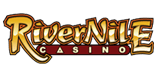 River Nile Online Casino