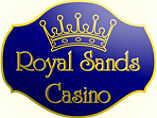 Royal Sands Casino