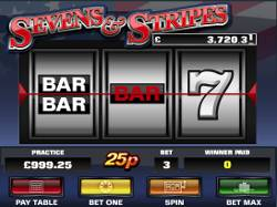 sevens-and-stripes-slots.jpg