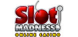 Download and Play at Slot Madness Casino