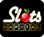 SlotsCapital Casino