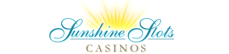 Sunshine Slots Casinos - Best Online Casinos Reviews