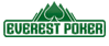 Download and play at Everest Poker