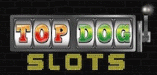 Top Dog Slots Casino