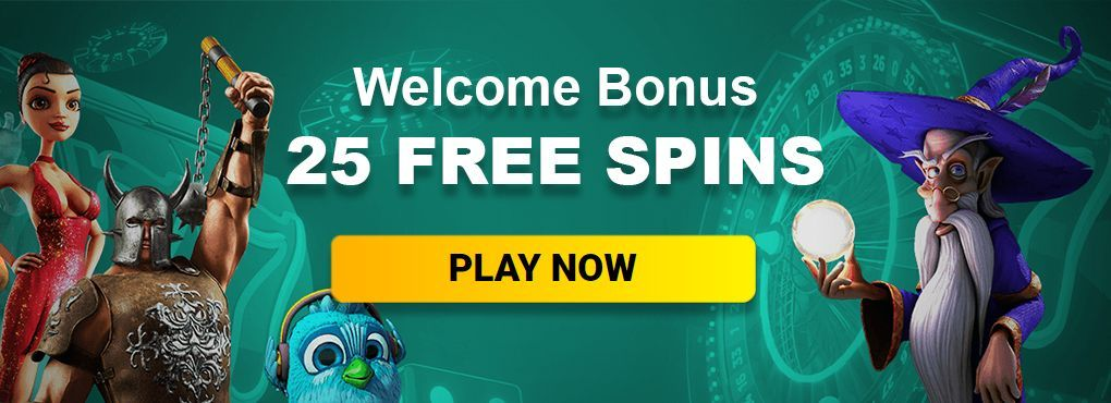Free Spins Weekend - Betsoft Slots Featured