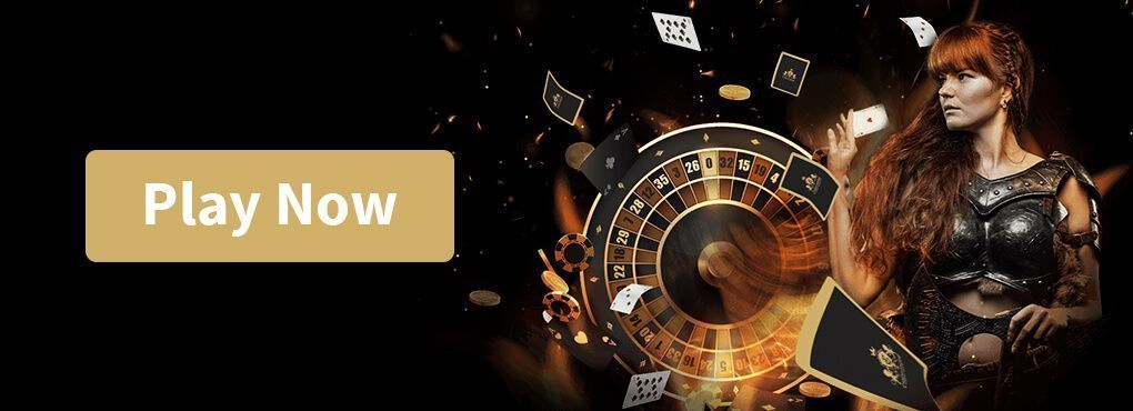 Winner Casino's VIP Winners Club Offer Double Comp Points on Selected Slots