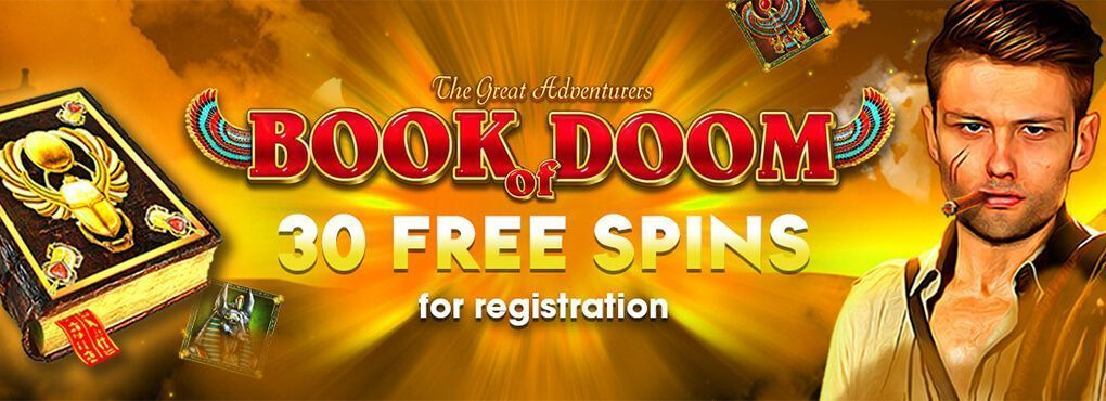 Microgaming to Release Playboy Video Slot