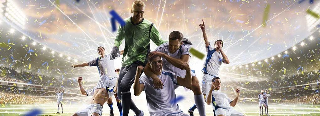 Playtech Launch Live Dealer Mobile