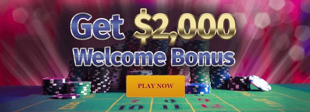 Golden Spins Slots Tournaments