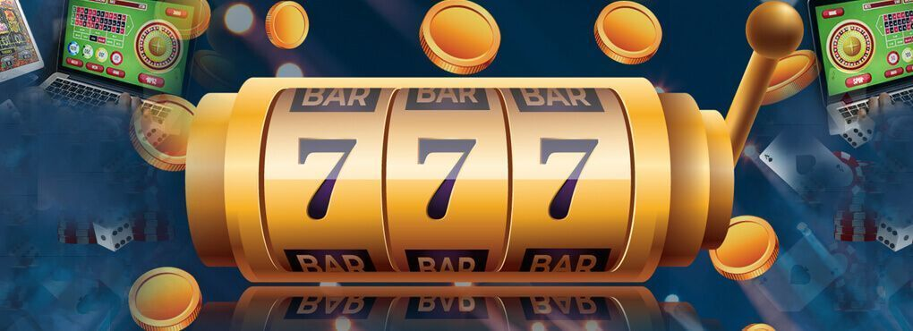 Bonuses on the Daily at Liberty Bell Casino
