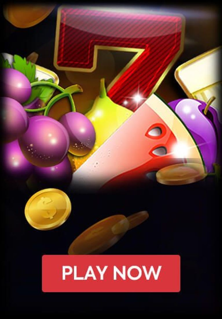 Mighty Slots Casino News