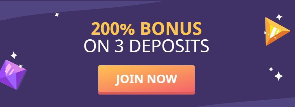 VIP Slots: New Online Casino Welcomes Global Players