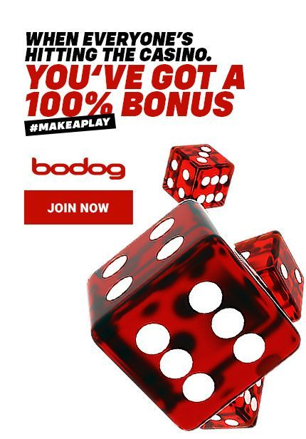 Bodog Poker Launching a 2013 Year Long Tournament
