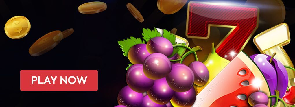 Slots Village Casino No Deposit Bonus Codes